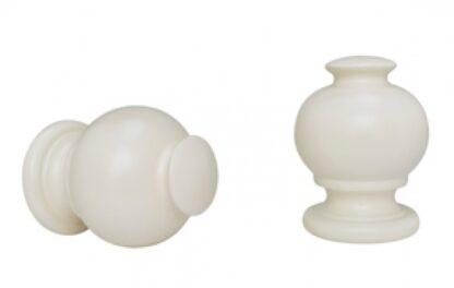 Button Ball Marble