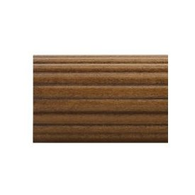 Fluted Wood Trends