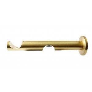Metro Standard Rod & Traverse Rod