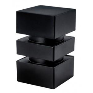 Cubic Finial