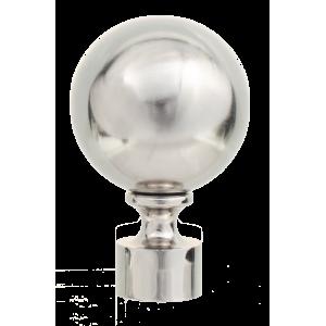Sphere Finia