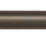 Bronze-57
