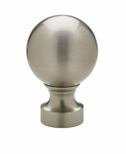 Ball Steel