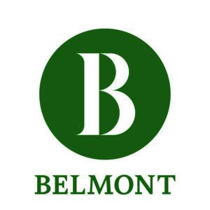 Belmont Metal Drapery Hardware