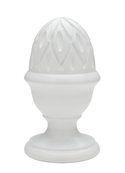 Cypress White