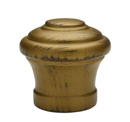 Granada Antique Gold