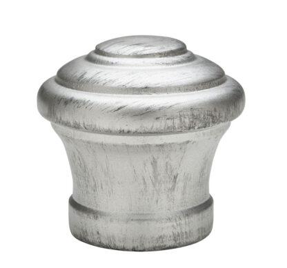 Granada Silver