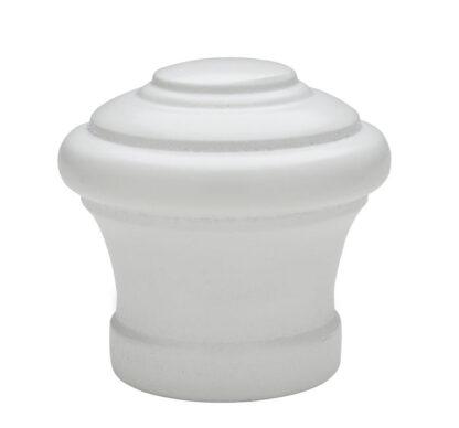 Granada White