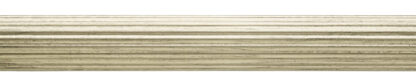 Reeded Pole Champagne 2_2004_39