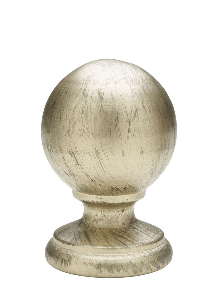oth Ball Champagne