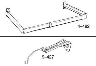 lockseam-canopy-rods.