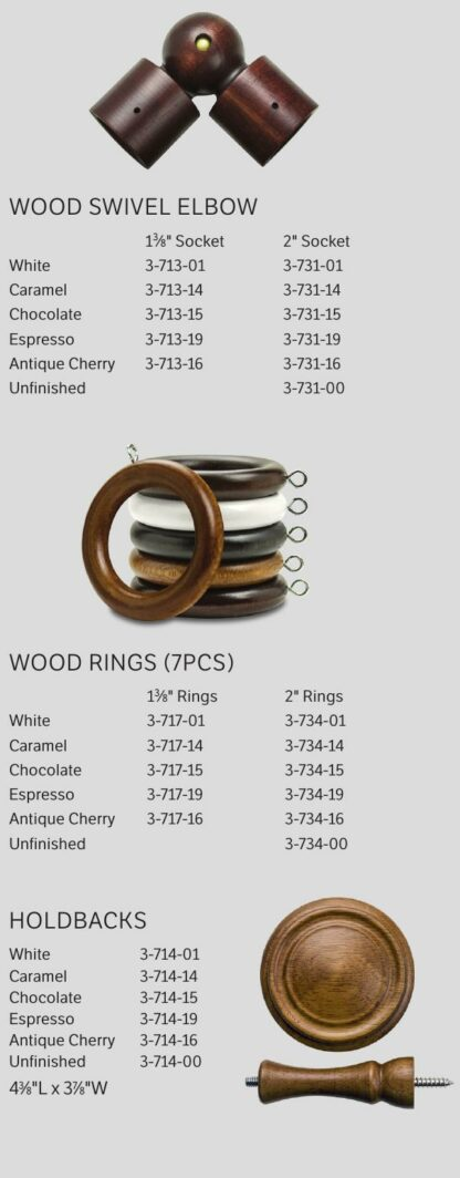 ready-ship-wood-accessories
