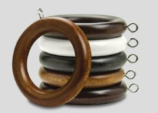 ready-ship-wood-rings