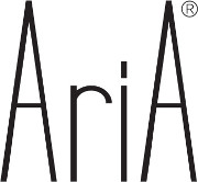 Aria Products
