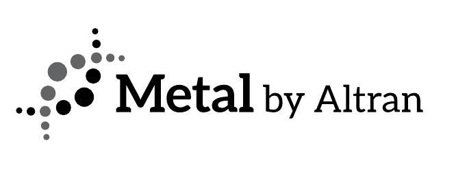 Metal by Altran