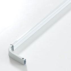 Basic Curtain Rods